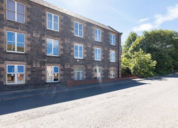 2 bed flat for sale in King Street, Galashiels, Borders TD1