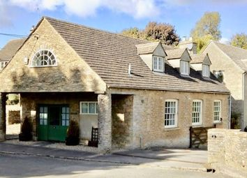 Thumbnail 2 bed detached house for sale in Bath Road, Tetbury