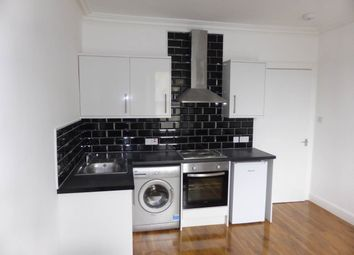 Thumbnail 2 bedroom flat to rent in Union Place, Dundee
