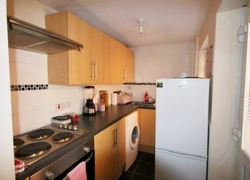 Thumbnail 2 bed terraced house to rent in Chester Street, Sandyford, Newcastle Upon Tyne