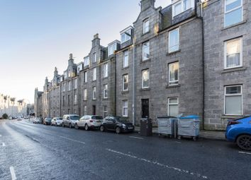 Thumbnail 2 bedroom flat for sale in Esslemont Avenue, Aberdeen, Aberdeenshire