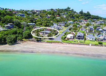 Thumbnail 5 bed property for sale in Tindalls Beach, Hibiscus Coast, Auckland, New Zealand