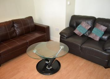 Thumbnail 2 bedroom flat to rent in 17, Skinner Street, Newport, Gewnt, South Wales