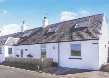 Thumbnail 3 bed semi-detached house for sale in Avonbridge, Falkirk