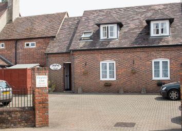 Thumbnail 1 bedroom property for sale in High Street, Totton, Southampton