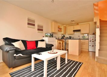 1 bed property to rent in Meadowbrook Close, Colnbrook, Slough SL3