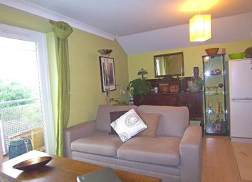 Thumbnail 1 bedroom flat for sale in Lockwood Place, London