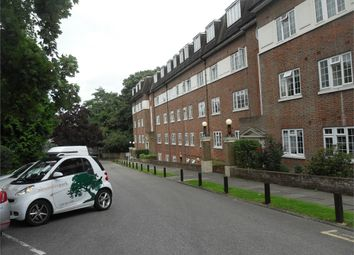 Thumbnail 1 bed flat for sale in Herga Court, Sudbury Hill, Harrow, Middlesex