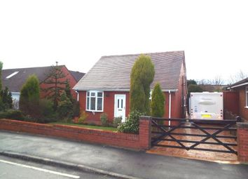Thumbnail 2 bed bungalow for sale in Parsonage Road, Worsley, Manchester, Greater Manchester