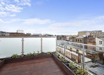 Thumbnail 3 bed flat for sale in Pratt Mews, Camden