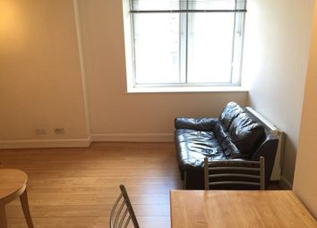 Thumbnail 2 bedroom flat to rent in Market Street, Aberdeen