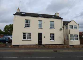 Thumbnail 3 bed property to rent in Main Street, Asfordby, Melton Mowbray