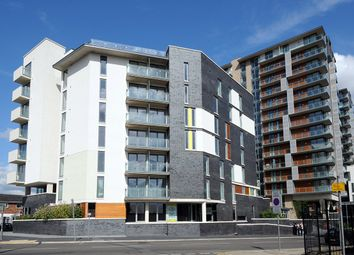 2 bed flat for sale in Blackfriars Road, Salford M3