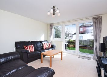 Thumbnail 3 bed terraced house for sale in George Wyver Close, Southfields, London