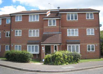 Thumbnail Studio to rent in Parklands, Rochford, Essex
