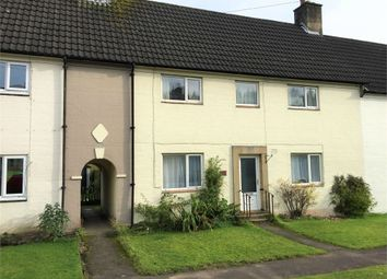 Thumbnail 3 bed terraced house for sale in South End, Kielder, Hexham, Northumberland