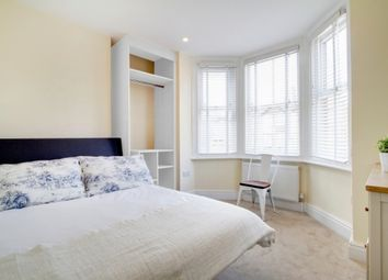 6 bed shared accommodation to rent in Derby Road, Fallowfield, Manchester M14
