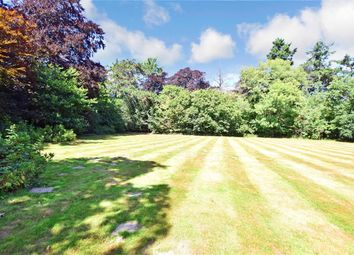 2 bed flat for sale in Bletchingley Road, Godstone, Surrey RH9