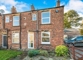 1 bed terraced house to rent in Town Street, Gildersome, Morley, Leeds LS27