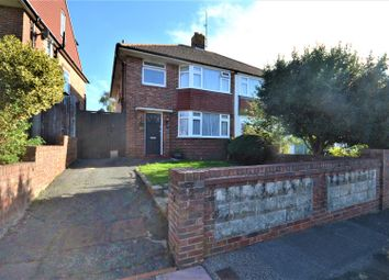 Astaire Avenue, Eastbourne BN22, east-sussex property