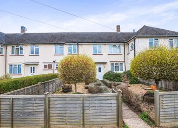 Thumbnail 3 bedroom terraced house for sale in Halifax Road, Maidenhead