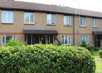 1 bed maisonette to rent in Taylor Close, Farnborough, Orpington BR6