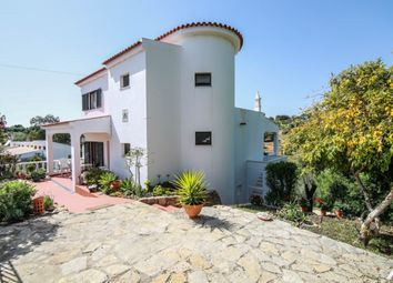 Thumbnail 2 bed villa for sale in 8700-034 Fuseta, Portugal