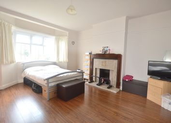 Thumbnail Room to rent in Thornton Road, Balham / Streatham Hill