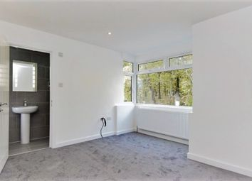Thumbnail 3 bed flat for sale in Ross Road, London