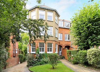 Thumbnail 6 bed semi-detached house for sale in Mount Avenue, Ealing