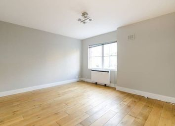 Thumbnail 2 bed flat to rent in Lots Road, London