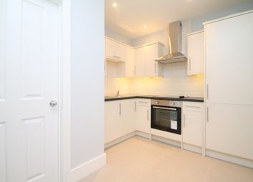 Thumbnail 2 bed flat to rent in Westway, Caterham