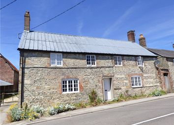 Thumbnail 4 bed detached house to rent in Acreman Street, Cerne Abbas, Dorchester