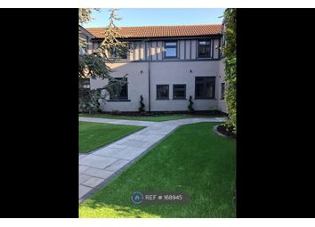 Thumbnail 2 bed flat to rent in Tudor House, Southport