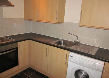 Thumbnail 1 bed flat to rent in 237, Bingley Road, Shipley