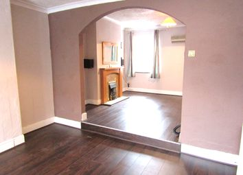 Thumbnail 3 bed terraced house to rent in Alderson Road, Alum Rock, Birmingham