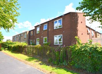 Thumbnail 1 bedroom flat to rent in May Tree Close, Waterthorpe, Sheffield