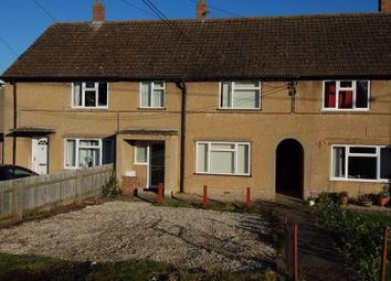 3 bed semi-detached house for sale in Bicester Road, Kidlington OX5