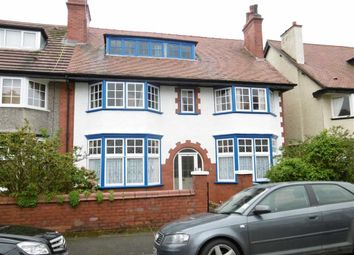 Thumbnail 5 bed property for sale in Sunningdale Road, Wallasey, Wirral