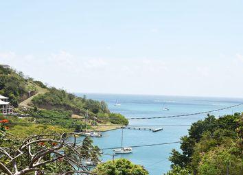 Thumbnail Land for sale in Whispercovelot, Woburn, Grenada