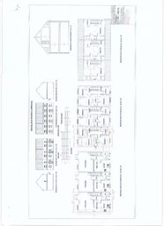 Land for sale in Cedar Avenue, Mexborough S64