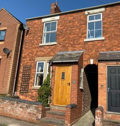 Thumbnail 3 bed semi-detached house for sale in Dark Lane, Chesterfield