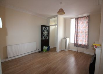 Thumbnail 2 bed terraced house to rent in Victoria Street, Darwen