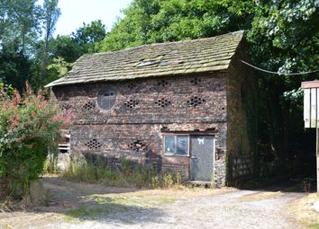 Thumbnail 3 bed barn conversion for sale in Preston Road, Clayton-Le-Woods
