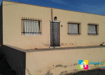 Thumbnail 3 bed country house for sale in 04200 Tabernas, Almería, Spain