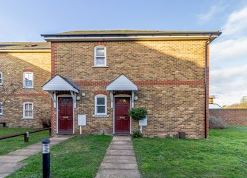 Thumbnail 2 bed property for sale in Littlefield Close, Kingston Upon Thames