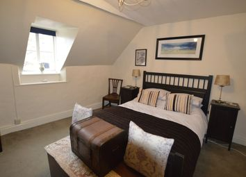 Thumbnail 1 bed flat to rent in Cross Hill, Shrewsbury