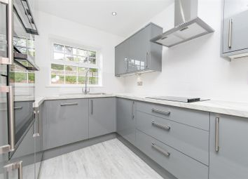Thumbnail 4 bed property to rent in Mcdowell Mews, Halstead