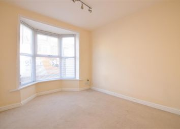 Thumbnail 3 bed end terrace house for sale in Powerscourt Road, Portsmouth, Hampshire