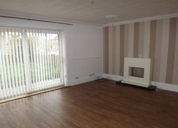 Thumbnail 3 bedroom property to rent in Lorrain Road, South Shields
